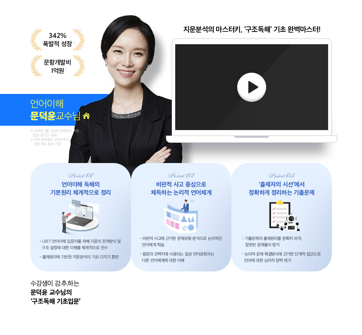 문덕윤 교수님