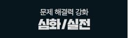 심화/실전